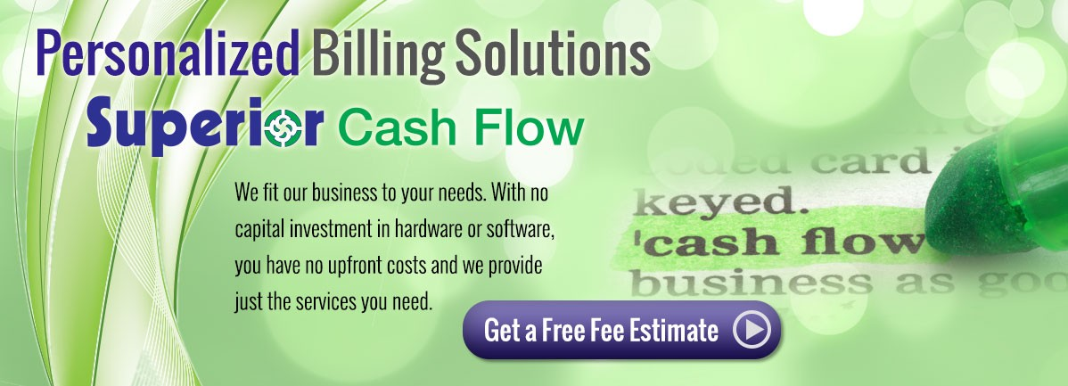 Personalized Billing Solutions